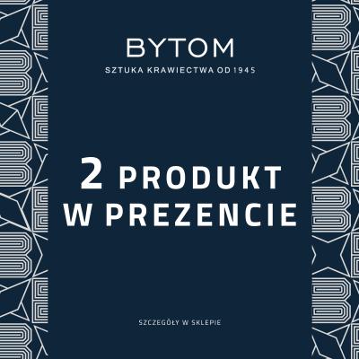 2 produkt w PREZENCIE w Bytom!