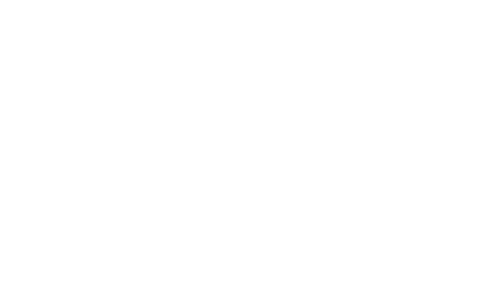 Express Kitchen Marche logo