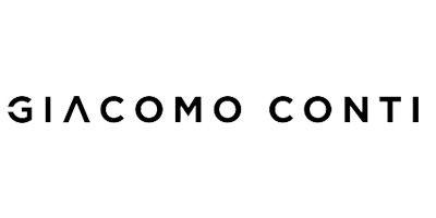 Giacomo Conti logo