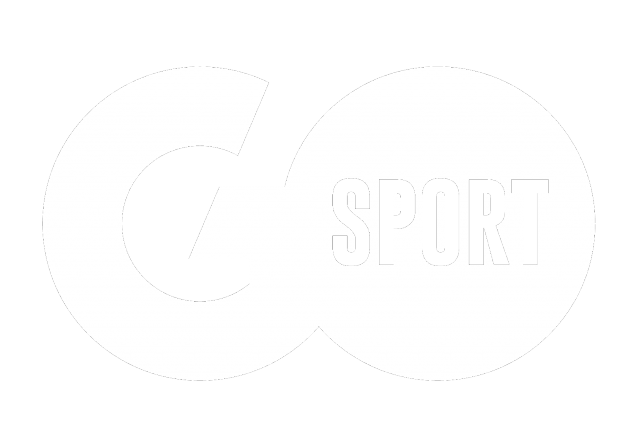 Go Sport logo