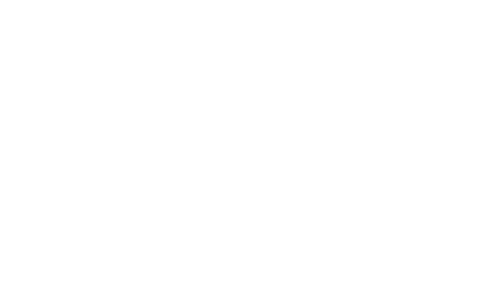 KANTOR KA-BRO logo
