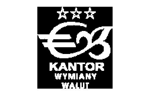 KANTOR logo