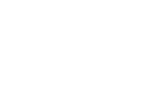 KUBENZ logo