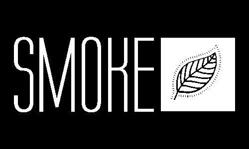 Smoke Shop logo