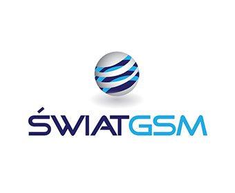 Świat GSM logo