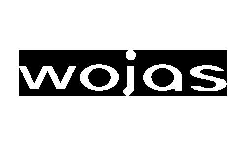 Wojas logo